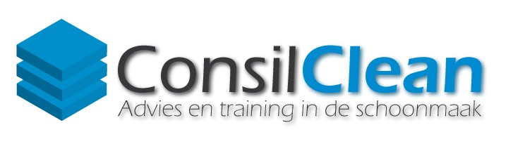 Consil Clean - Advies en training in de schoonmaak